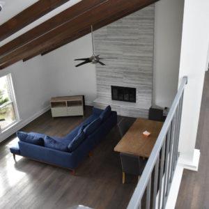 Lakeway Whole House Remodel