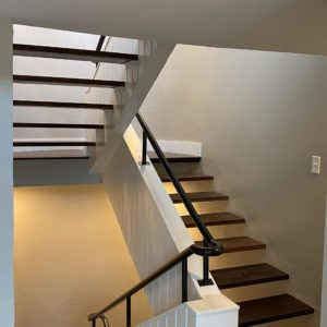 Home Remodel 1