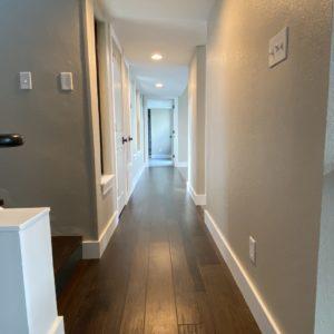 Home Remodeler 3