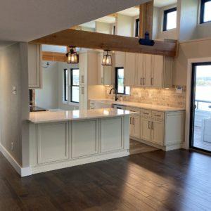 Kitchen Remodeler 1